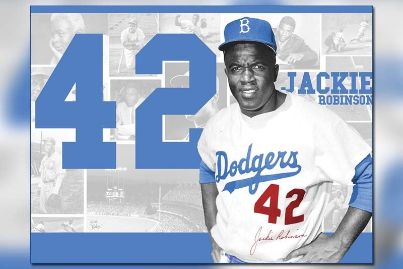 Crossing the Color Barrier: Jackie Robinson and the Men Who Integrated Major League Baseball